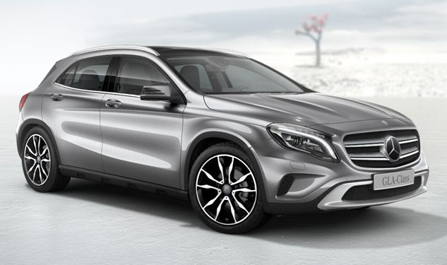 Gla 250 4matic tunabal pinterest benz mercedes benz for Mercedes benz gla 250 price