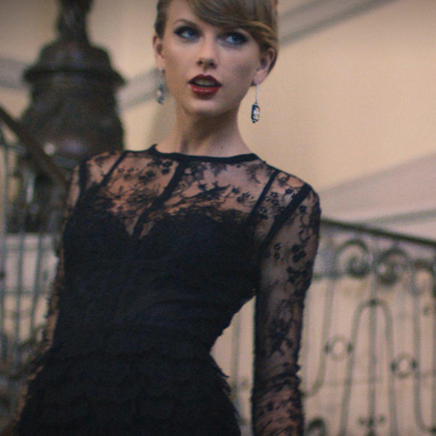 Taylor Swift - Blank Space | Taylor swift, Taylor swift ...