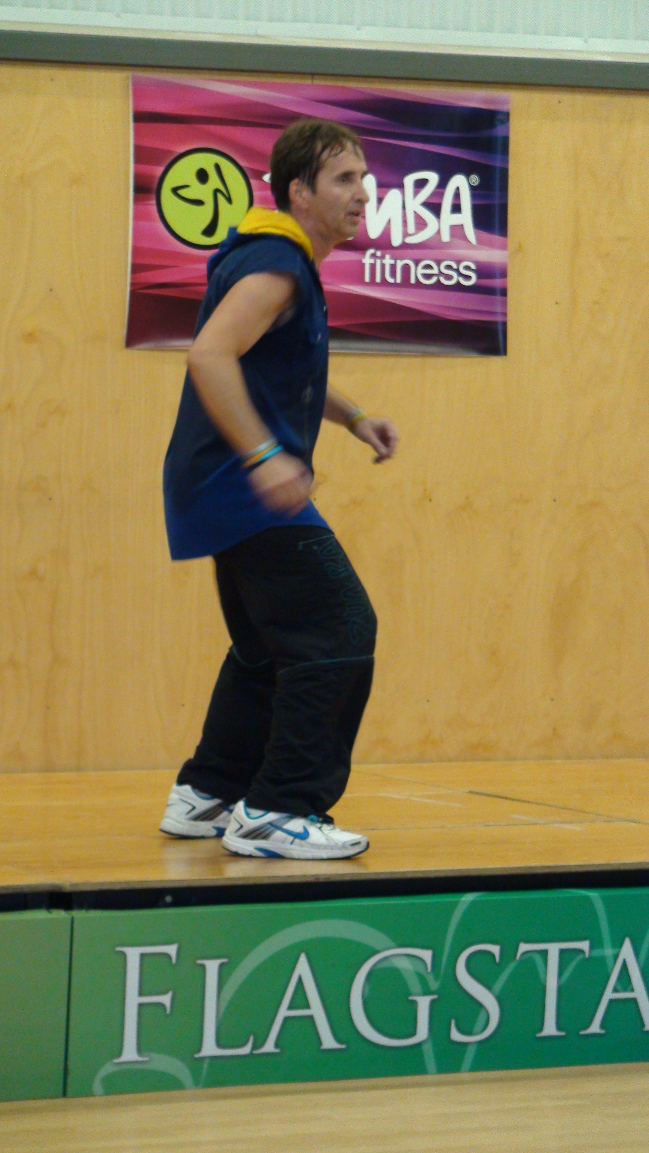Doing what i love teaching zumba fitness zumba workout
