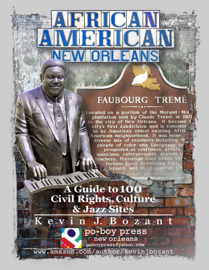 18+ Images of america books amazon info