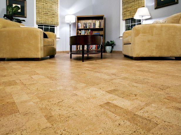 Cork Flooring Highly Resistant To Wear Cork Flooring Lumber Liquidators Flooring Inspiration
