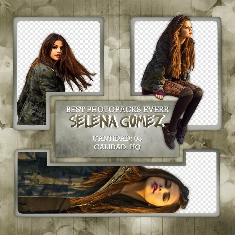 Png Pack 354 Selena Gomez By Xbestphotopackseverr Deviantart Com On Deviantart Selena Gomez Selena Png
