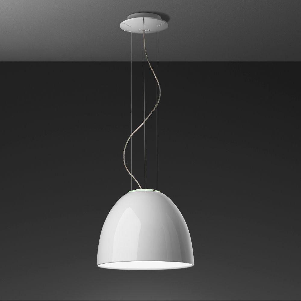 lampen on line elegant lampen online kaufen ryet led. Black Bedroom Furniture Sets. Home Design Ideas