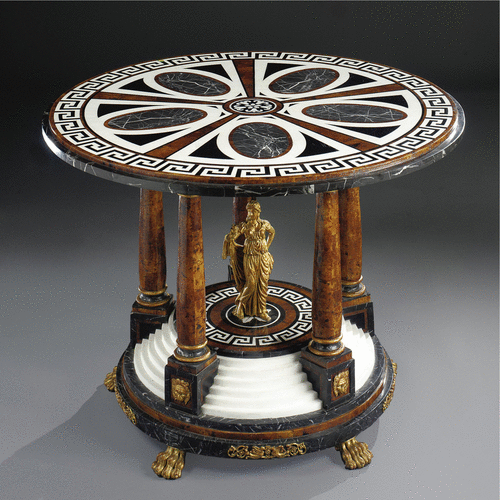 Sotheby's | Auctions - Fine European Furniture, including Ceramics, Tapestries, Carpets and Works of Art | Sotheby's