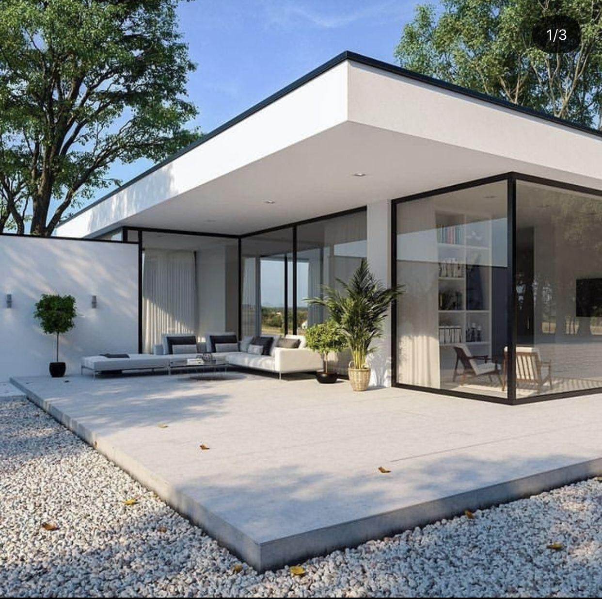 Pin Von Alondra Sevsants Auf Plants Balcon Terrace In 2020 Haus Design Haus Malen Haus