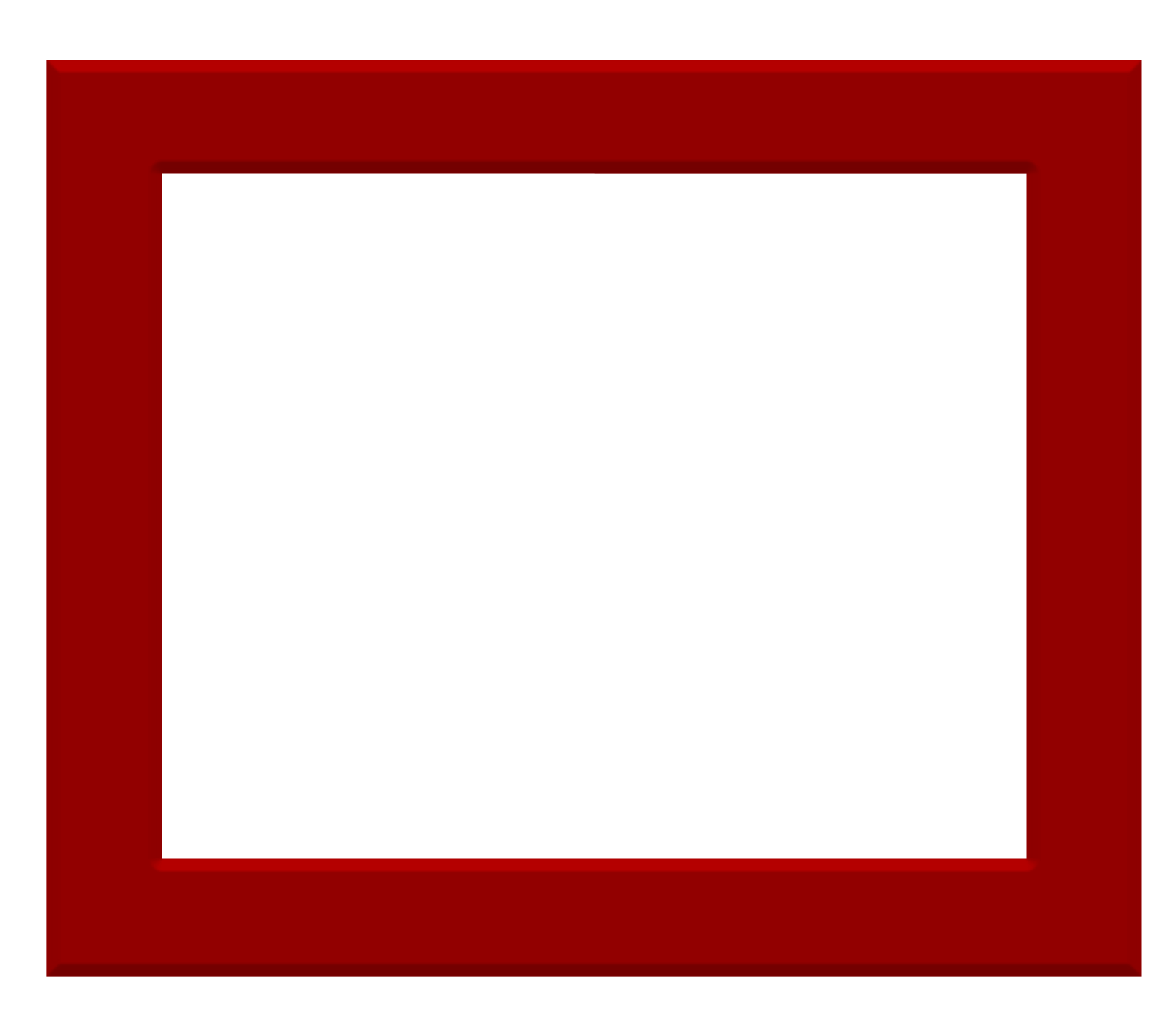 Transparent square frame frames pinterest squares scrapbook 13 cool images of square frame photoshop heart frames for photoshop square frame photoshop brushes free photoshop frames and borders templates free digital jeuxipadfo Images