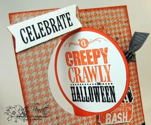 Halloween-bash-circle-thinlit-card-2