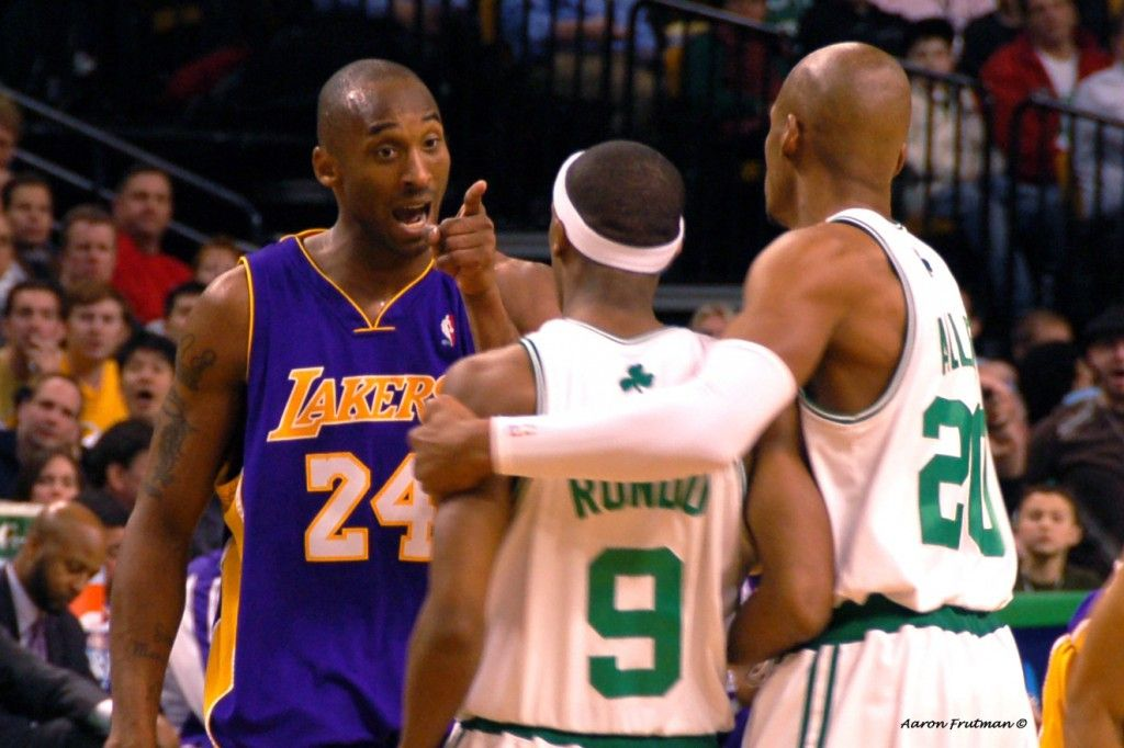 Kobe bryant bets on free throw dota 2 betting advice mlb
