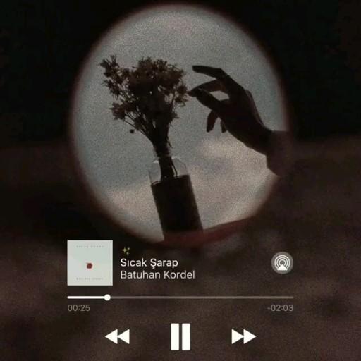 Omer Faruk Arslan Adli Kullanicinin Panosundaki Pin Video 2020 Sarkilar Muzik Indirme Muzik