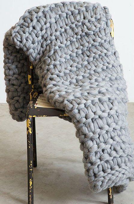 Pin Van Patricia Speskens Op Plaids Tricot Tricot Et Crochet En