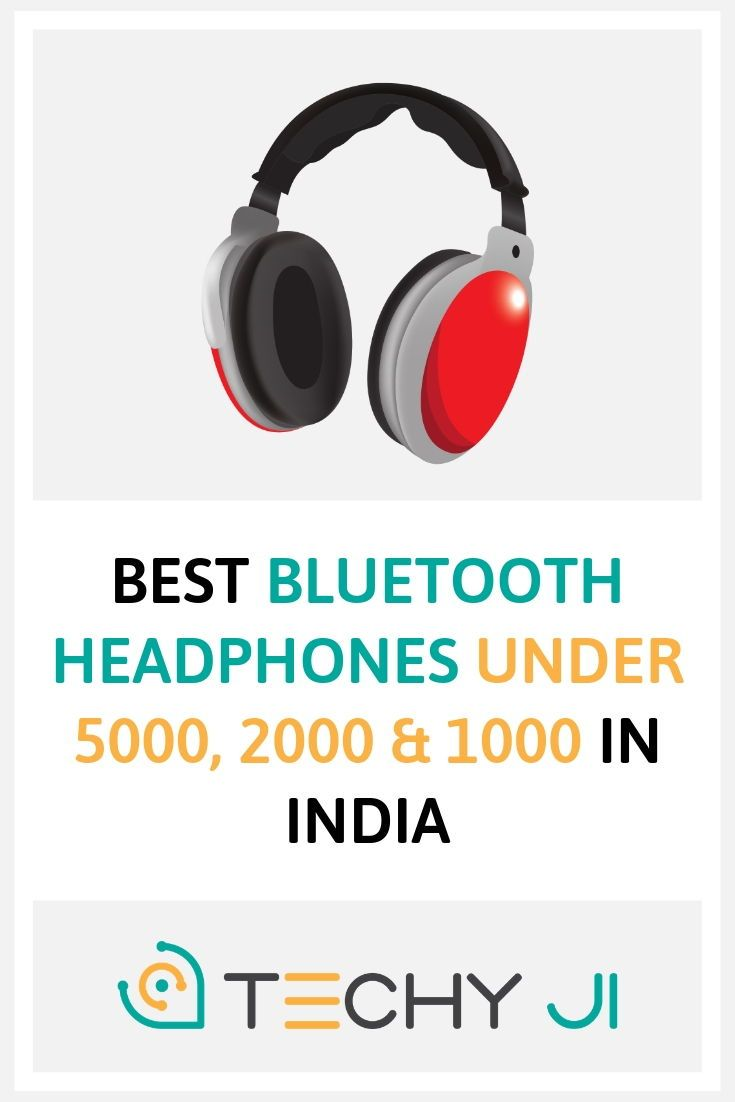 Best Bluetooth Headphones Under 5000 2000 1000 In India 2020 Headphones Bluetooth Headphones Best Bluetooth Headphones