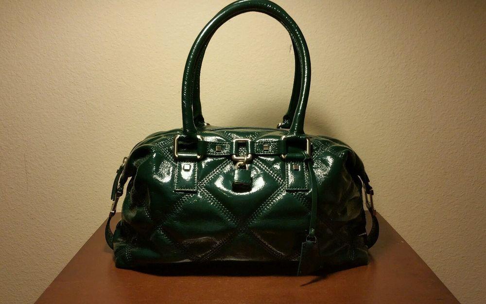 Original Talbot Las Handbag 100 Leather Talbots Totespers