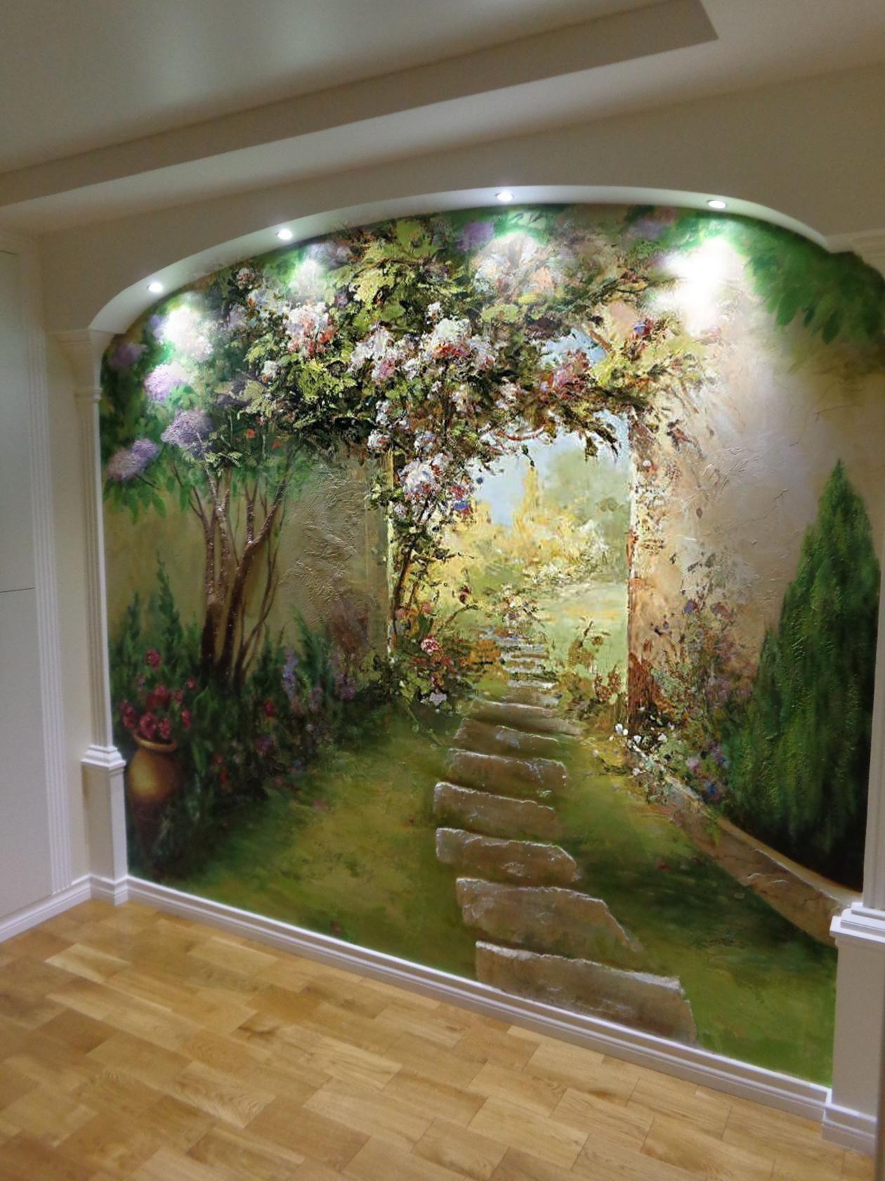 Odnoklassniki Kresby Obrazy Malovane Na Stenu Wall Murals