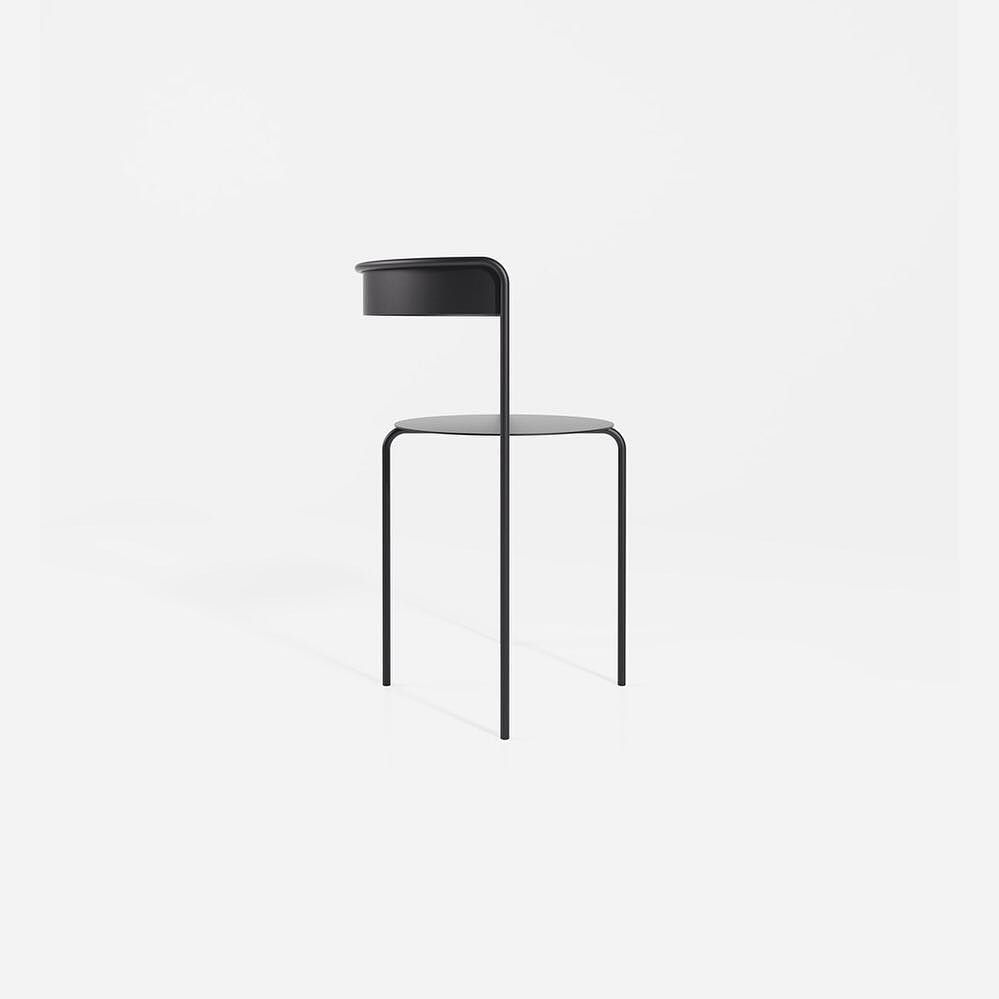 Avoa Chair by Pedro Paulo-Venzon - more about him and his great ...