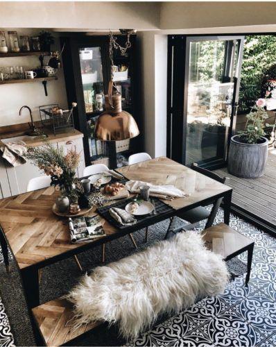 Cozinhas de verdade  Parte 1  Conexao Decor is part of Home decor kitchen - Sempre ouvi dizer que o coração da casa é a cozinha    verdade   é de lá que vêm todos os ingredientes necessários para que, aos poucos, família e amigos