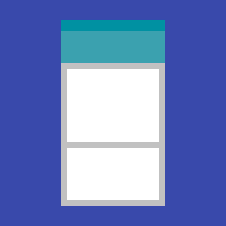 Material Design Material Design Google Design Guidelines Design Guidelines