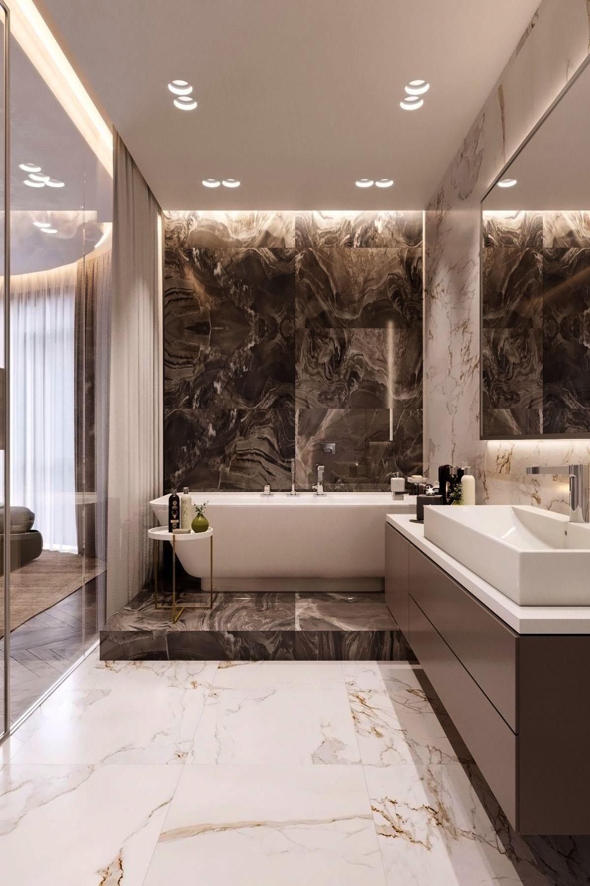 Bathroom Mirrors Dallas Out Bathroom Mirrors Extendable Among Bathroom Vanities G Bathroom Inspiration Modern Spa Bathroom Design Contemporary Bathroom Designs