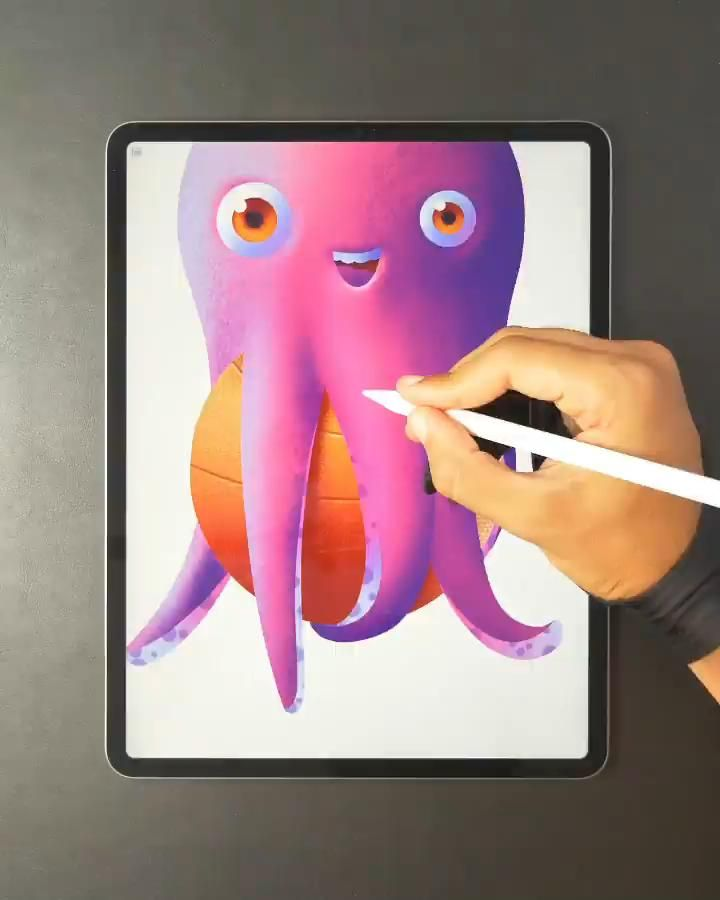 Creative digital Art that Takes you To the Next le