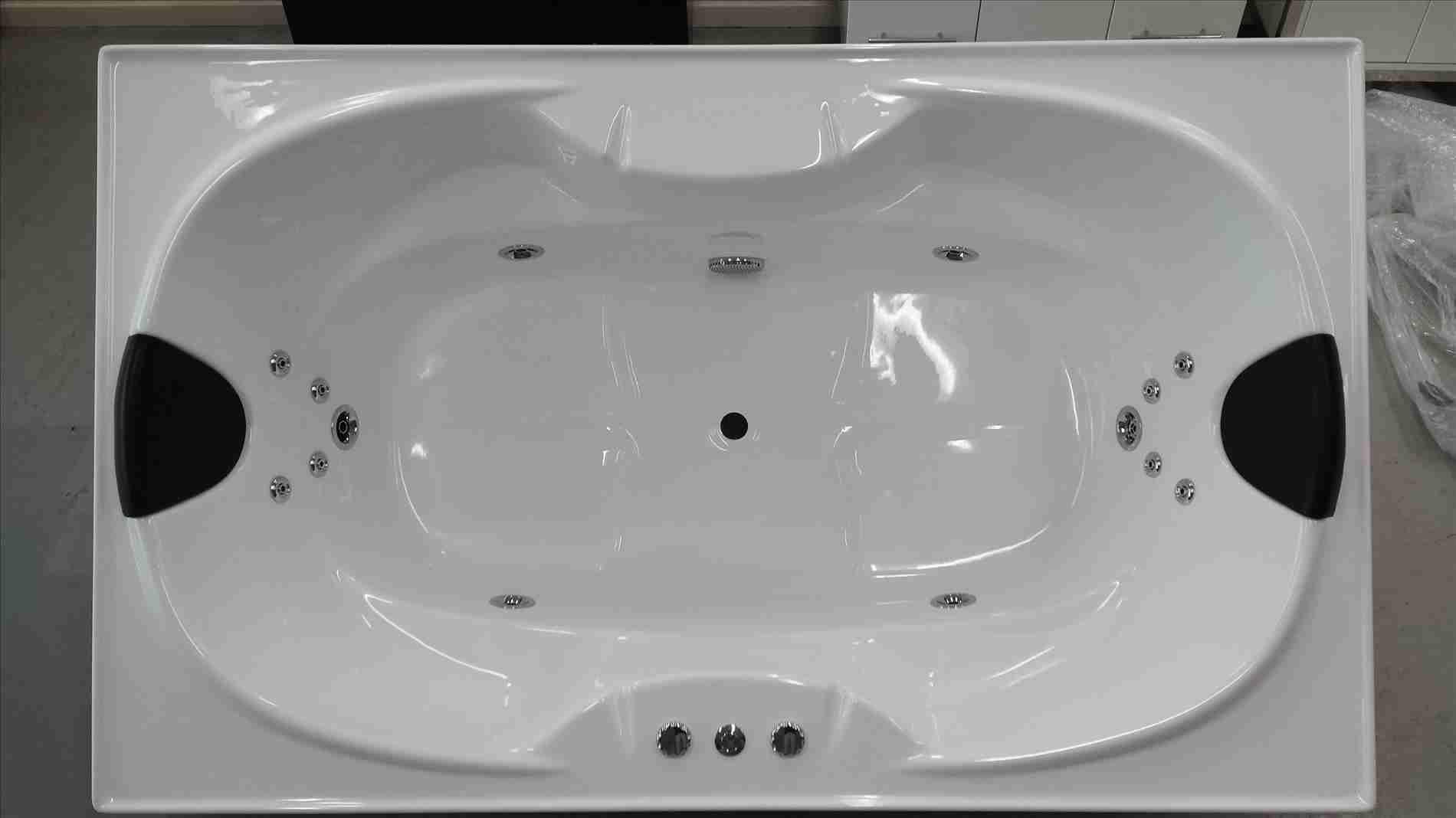 New post Trending-bathtub jet spa-Visit-entermp3.info | Trending ...