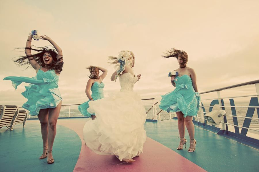 mexico-cruise-destination-wedding-0024