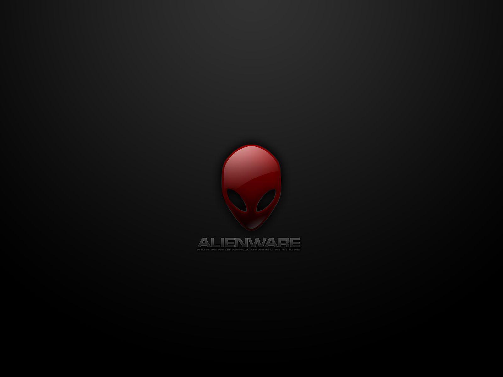 Alienware Desktop Backgrounds Alienware Fx Themes Alienware Alienware Desktop Hd Wallpaper