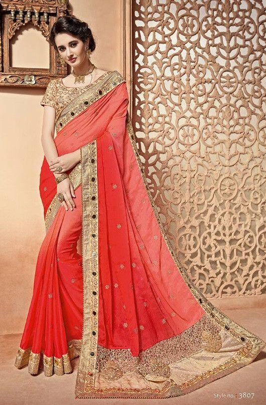 8c9e622f9b ... #WorldwideShipping #online #shopping Shop on  international.banglewale.com,Designer Indian Dresses,gowns,lehenga and  sarees , Buy Online in USD 79.86