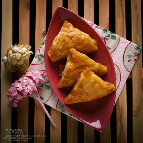 Food by MohmedAbdulsalam  IFTTT 500px d610 food nikon nikon d610 photography