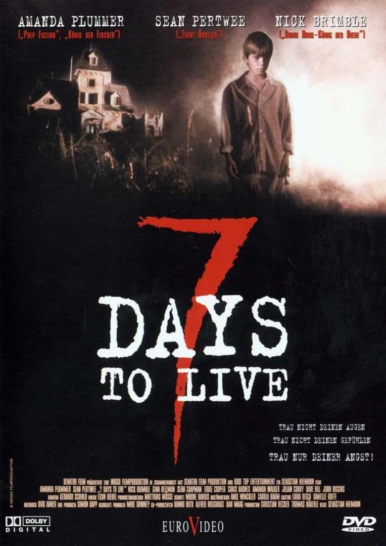 Film 7 Tage