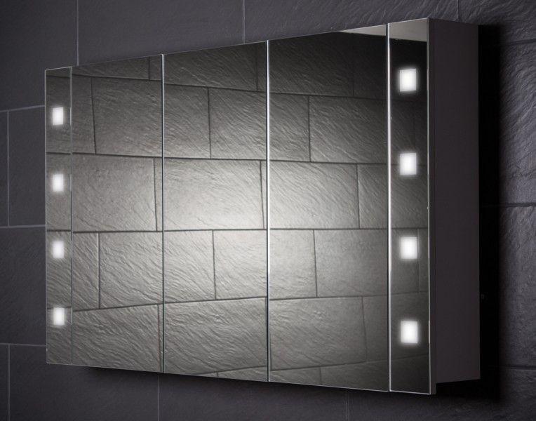 78 Zierlich Fotos Von Bad Spiegelschrank 120 Cm Ikea