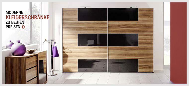 Stunning Sch n kleiderschrank online shop