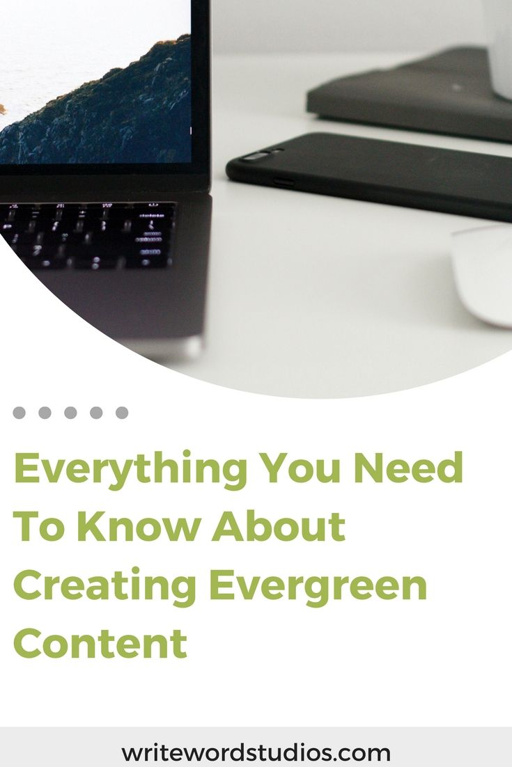 Everything You Need To Know About Creating