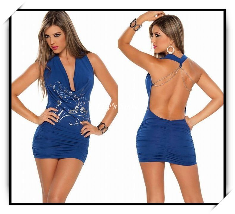 sexy cocktail dresses - Google Search | dresses | Pinterest | Sexy ...