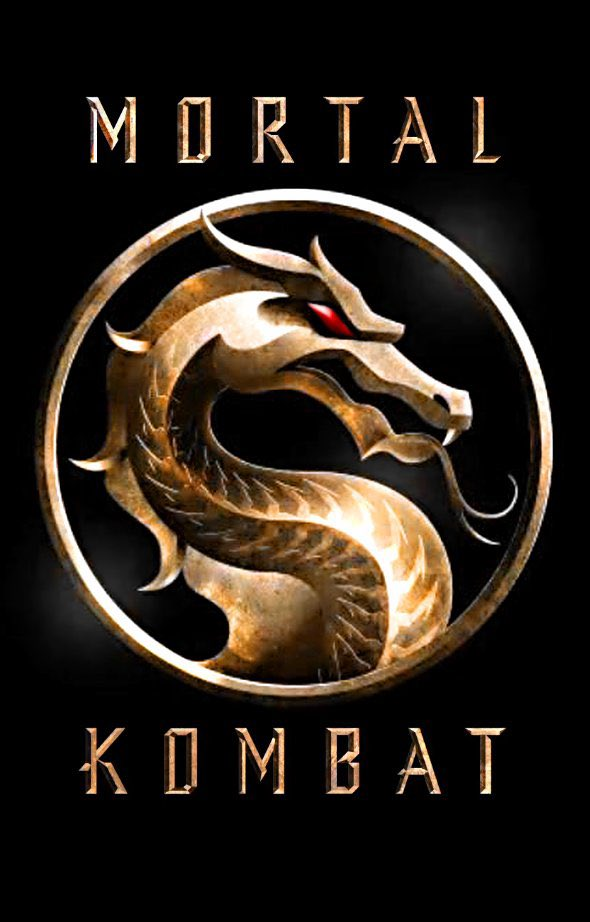 Multi Event Mortal Kombat 11 Pro Tourney Series Starts This May And Winners Offered Shot At 2020 Finale Mortalkom Mortal Kombat Xbox Logo Mortal Kombat Games