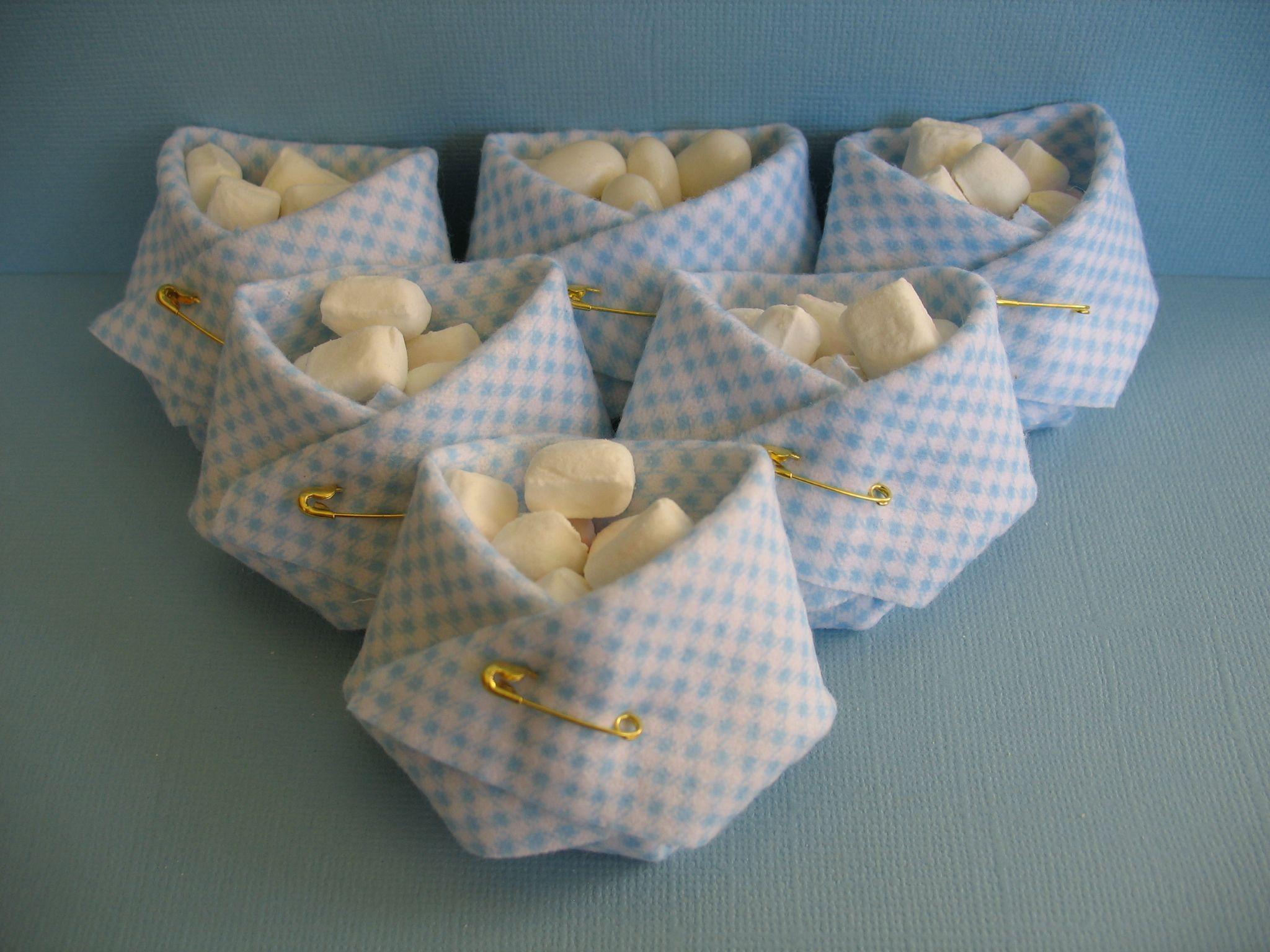 Pinterest Girl Baby Shower Ideas | Pin Shower Favorsjpg Dallas Cowboys Mini  Cupcakes Cake On Pinterest