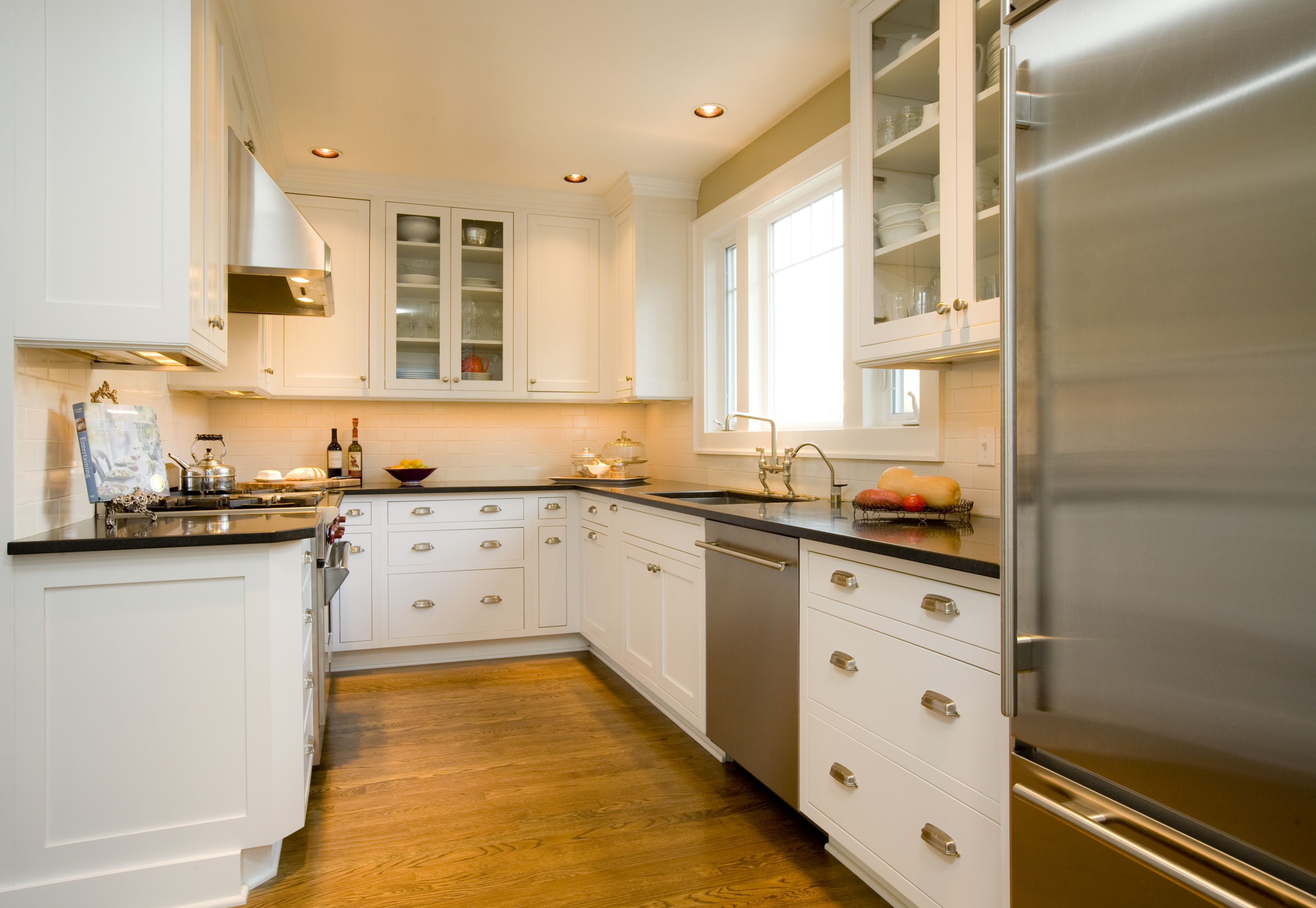 Home decorating new england style Pesquisa Google Casas