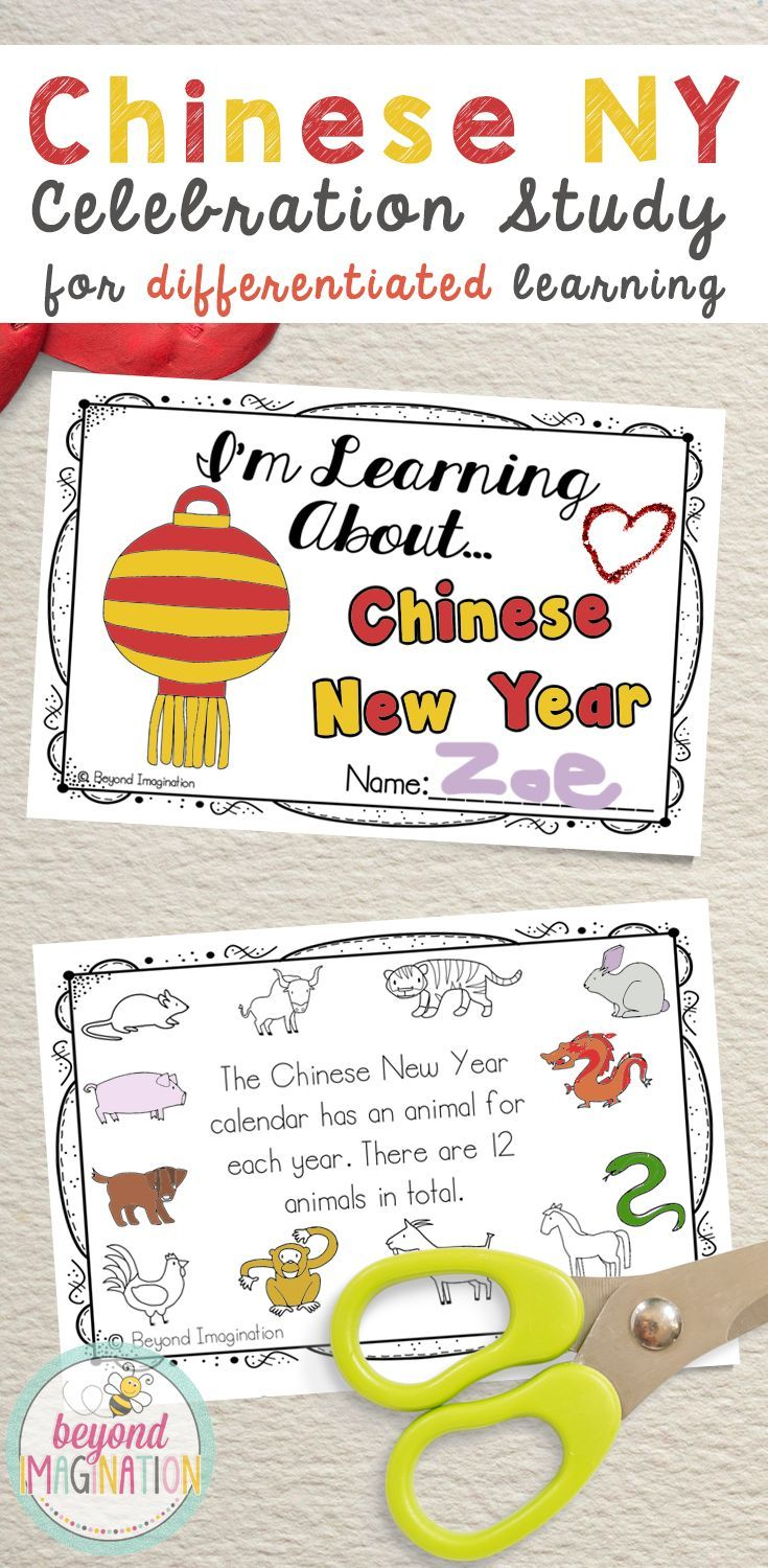 Chinese New Year 2018 | Yearly, Activities and Social studies