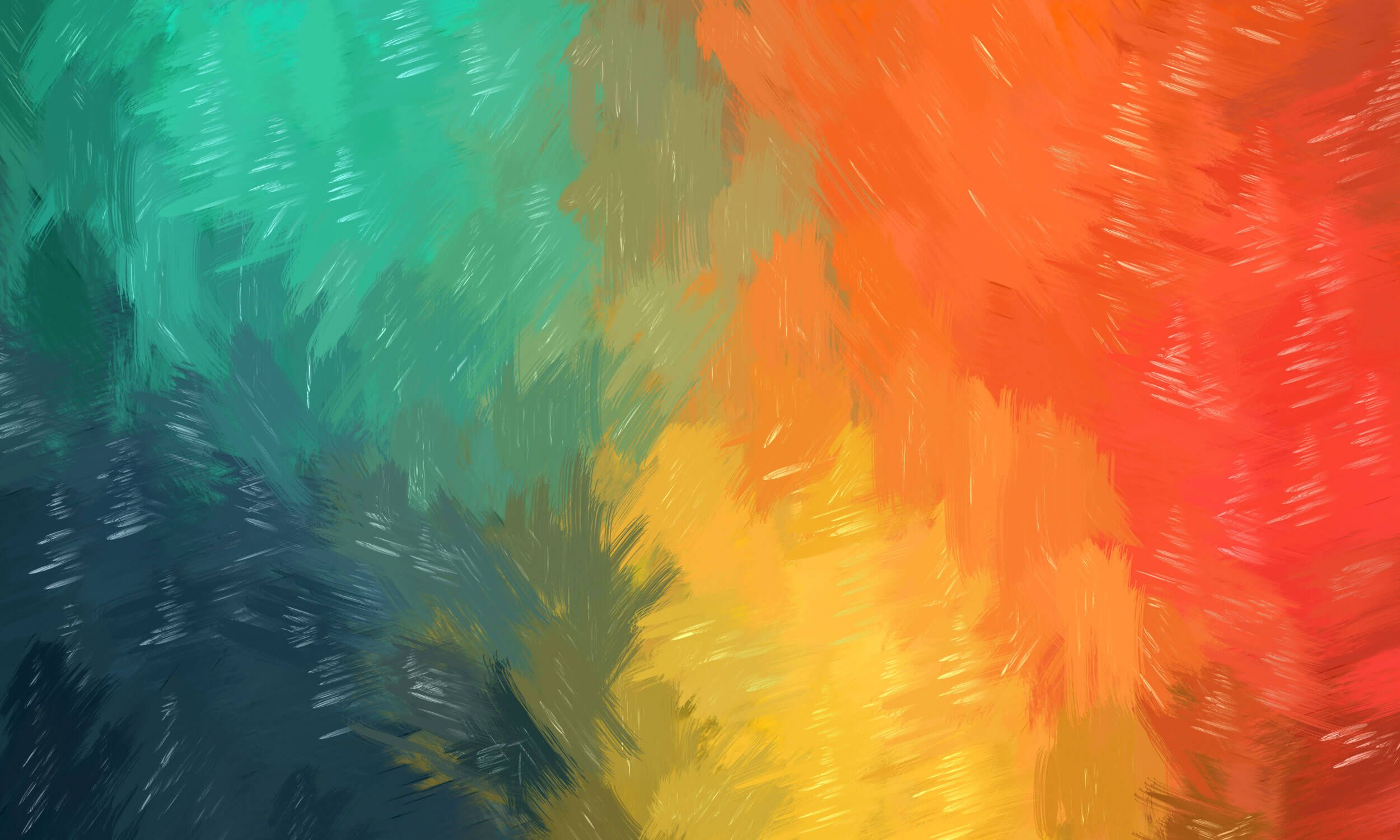 Vector Painting Software - Studio Artist Unique Vector Paints Best vector art ideas for everyone ...