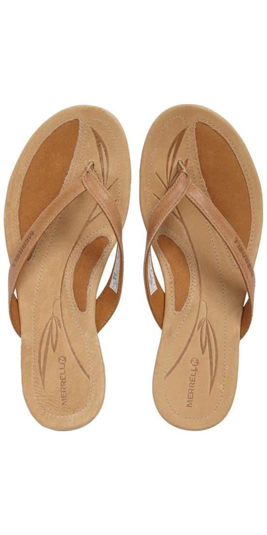 12 Sandals With Arch Support for