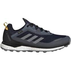 Adidas Terrex Agravic Flow Schuhe Herren blau 44.6 adidas