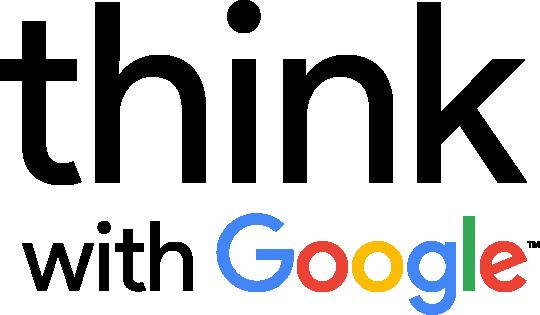 Картинки по запросу Think with Google
