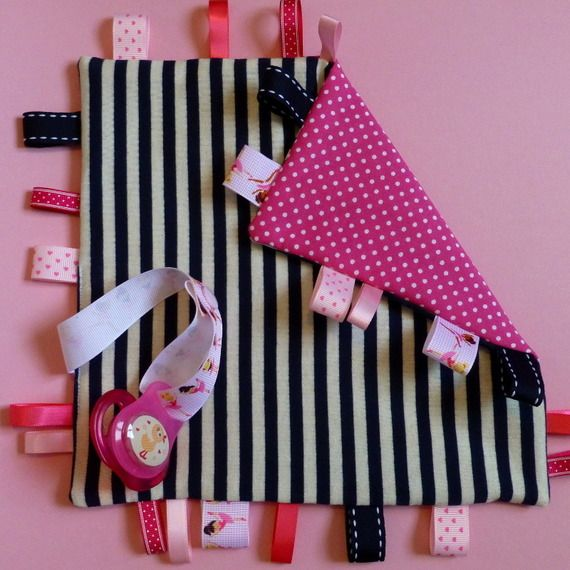 kit doudou tiquettes cadeau de naissance diy baby. Black Bedroom Furniture Sets. Home Design Ideas