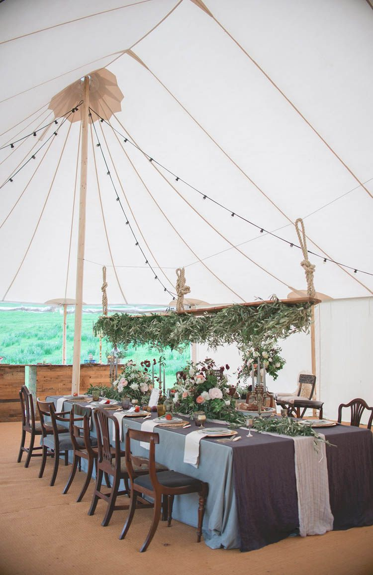 Wedding decoration ideas for village hall  Beautiful Classic u Luxe Wedding Ideas  Beautiful Parks a Svadba
