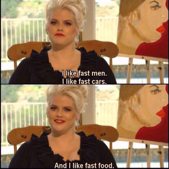 Hahahahaha Anna Nicole Anna Nicole Smith Celebrities