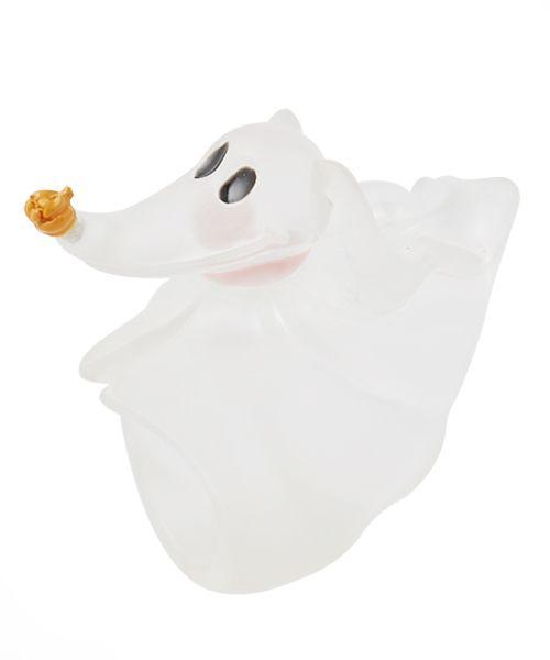 Zero/ Ghost Ring - Q-pot. INTERNATIONAL ONLINE SHOP