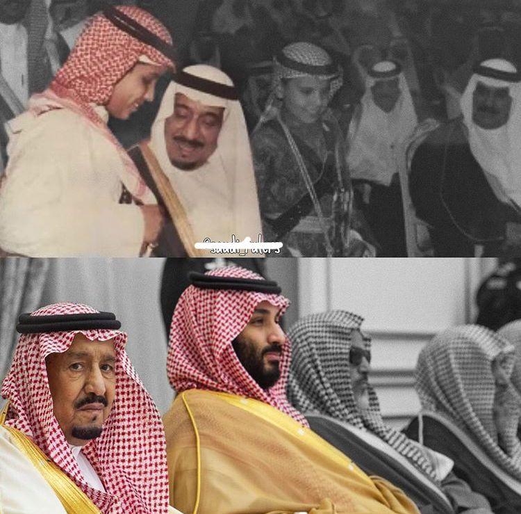 نكتب اسمك بالذهب فوق الغيوم ونكتب اسمك حب وأمجادك شعار 31 أغسطس في مثل هذا اليوم ولد الملهم ولي العهد وولد معه National Day Saudi Ksa Saudi Arabia Royal Family