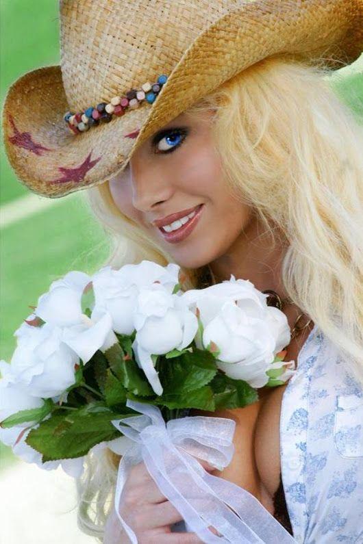 Открытки женщина вы прекрасны, открытки добрый