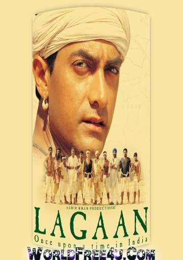 lagaan full movie hd 1080p download