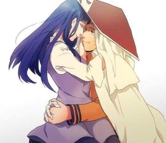 Photo of Dounjinshis And Images of Hina-chan !!! – 37 # NaruHina images