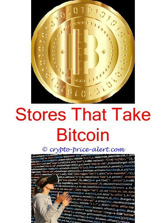 what is the price of bitcoin how to buy ripple with ...