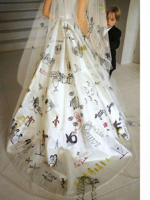 Log In Tumblr Angelina Jolie Hochzeit Hochzeitsfeier Ideen Kleid Hochzeit